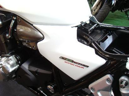 DSC00842.JPG