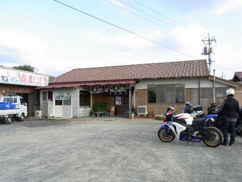 RIMG0622.JPG