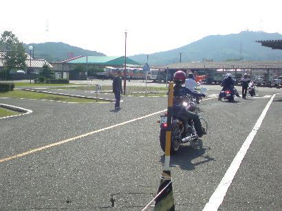 SN3D2956.JPG