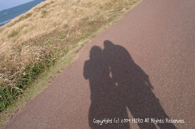 2009-11-14-02.jpg
