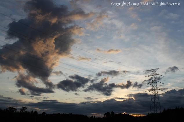 2009-11-14-04.jpg