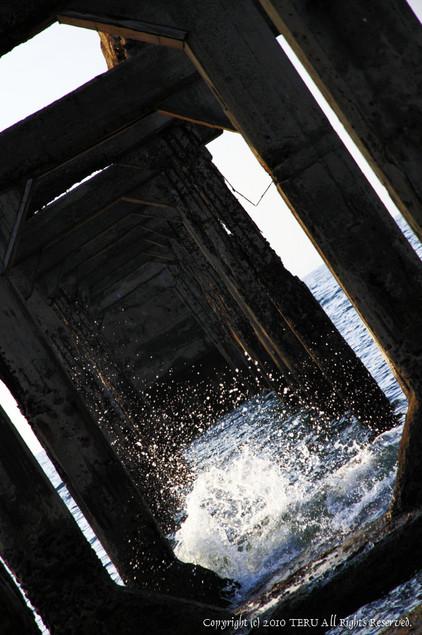2009-12-06-005.jpg