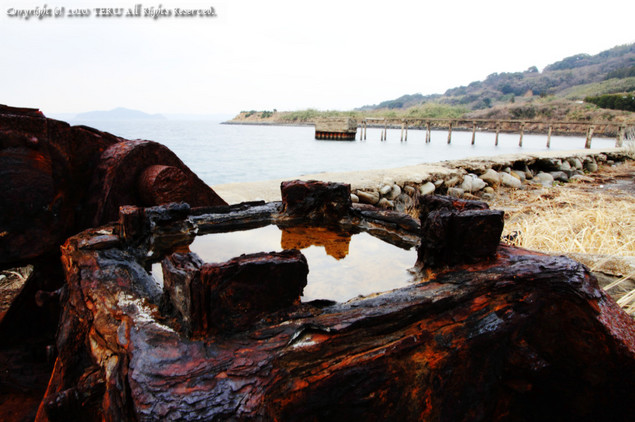 2009-12-06-010-1.jpg