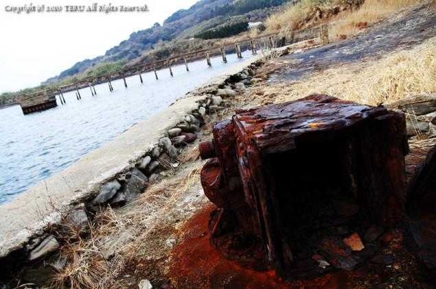 2009-12-06-010.jpg