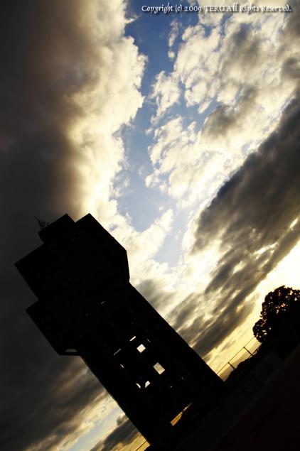 2009-12-07-002.jpg