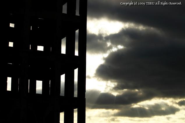 2009-12-07-003.jpg