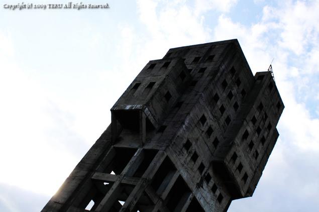2009-12-07-007.jpg