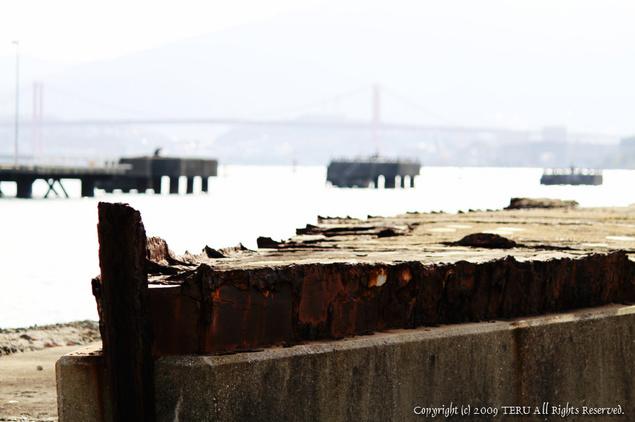 2009-12-07-05.jpg