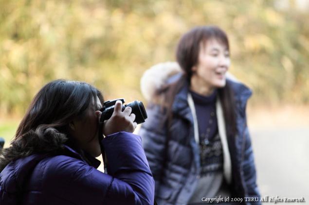 2009-12-14-006.jpg