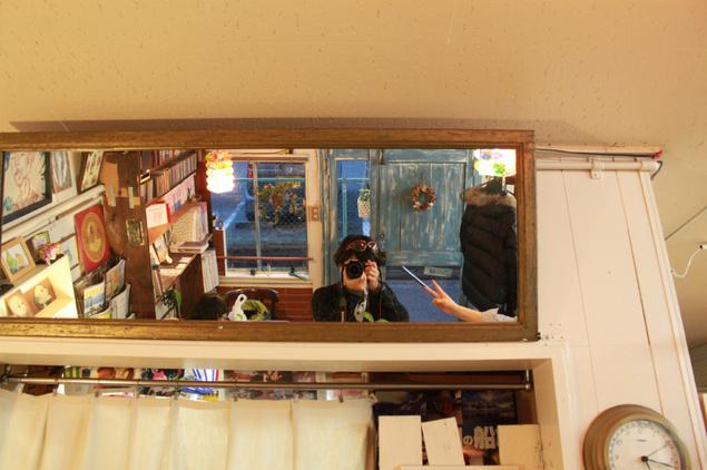 2009-12-20-010.jpg