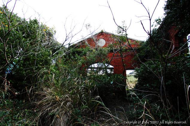 2009-12-26-004.jpg