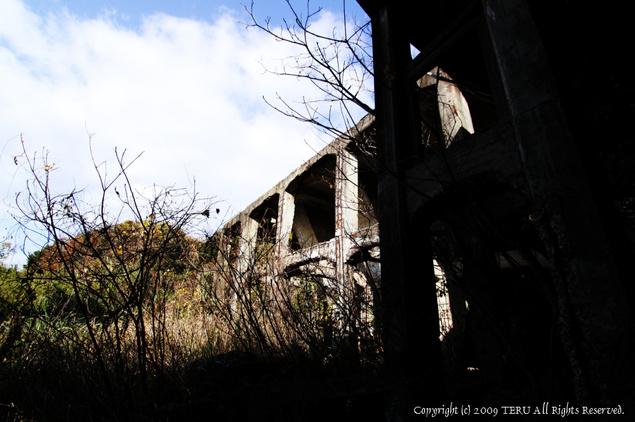 2009-12-26-401.jpg