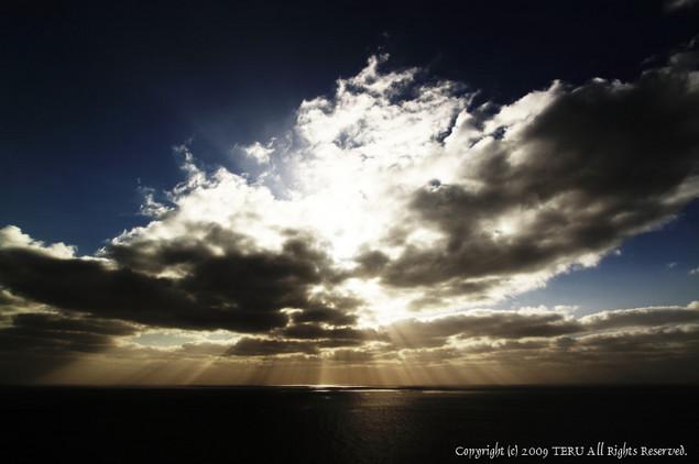 2009-12-26-501-1.jpg