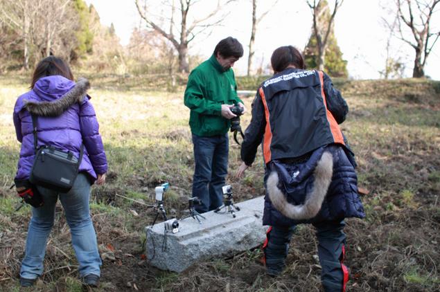 2009-12-27-016.jpg