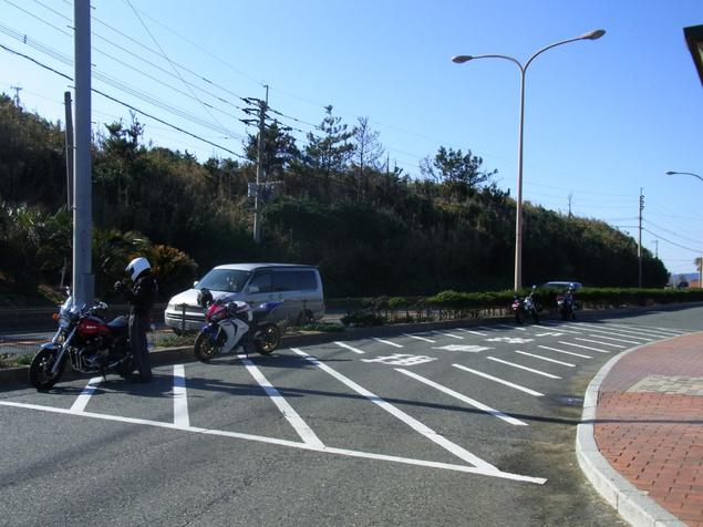 2010-01-03-003.jpg
