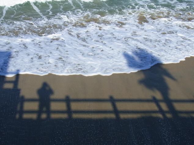 2010-01-03-005.jpg