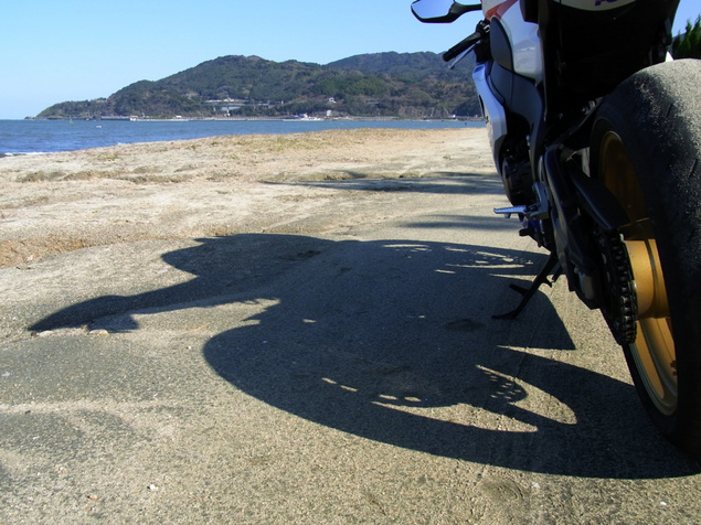 2010-01-03-010.jpg