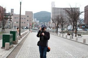 2010-01-11-012-S.jpg