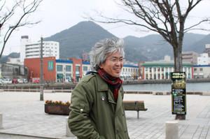 2010-01-11-013-S.jpg