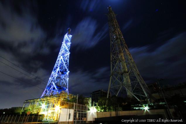 2010-01-25-001.jpg