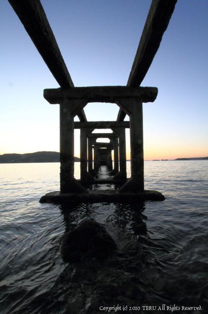 2010-01-26-002.jpg