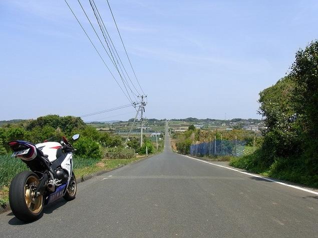 s1-RIMG0010.jpg