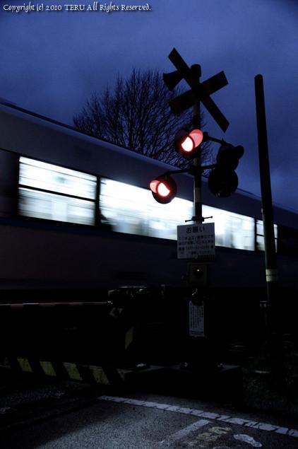 2010-02-26-001.jpg